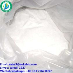 Fabricante Hotsale directo! Dihidrato de alta calidad de un 99% de cloruro de bario CAS