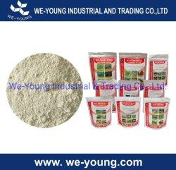 Diméthomorphe 50%WP Fongicide de produits chimiques agricoles