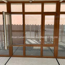 Двойное остекление окон и пластиковые двери UPVC цен на окна и двери