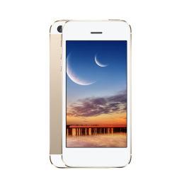 安い価格の電話5ロック解除されたSmartphonesのための元の使用された電話米国のブランド