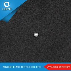 Weiß, Kugelförmig mit Einem Loch, Perlen, 3 mm Kunststoff-Pads