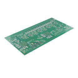 Fr4 Carte de circuit imprimé multicouche imprimante Maker