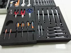 صندوق أدوات المنتج OEM أو ODM مجموعة الأدوات الخاصة بالإسفنج المقاوم للصدمات EVA