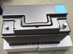 Batteria OEM 12V LiFePO4 30-55ah per avviamento di emergenza