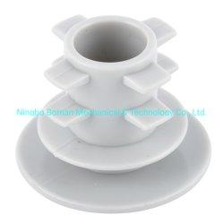 FDA Литой силикон резиновые изделия литые резиновые изделия и изделий из пластмасс