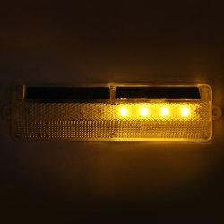 شمسيّ [ورنينغ ليغت] [إمرجنسي ليغت] [روأد سفتي] حركة مرور برق ضوء