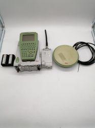 GPS Leica System 1200 GPS per uso in seconda mano