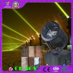 L'extérieur de la tête Mobile IP 65 Faisceau éclairage de la recherche de ciel 5000W