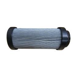 Sicherheits-hydraulischer Filtereinsatz 932637q