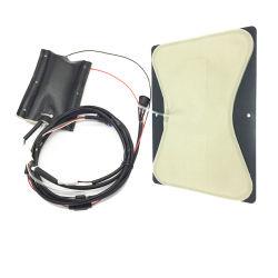 Apoio Lombar airbag automático motorizado Carro Eléctrico de massagem de Ar do Assento