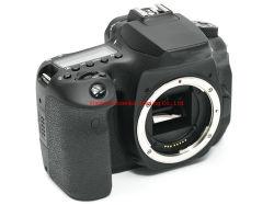 Commerce de gros appareil photo numérique 1D 4K X Mark II de la vidéo HD Ultra usm appareil photo numérique reflex caméra HD 3,2 pouces Caméra vidéo