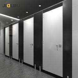 Jialifu usine directement Ventes Toilettes de blocage de relevage hydraulique