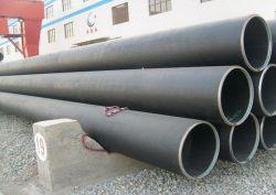 EN X56 LSAW 강철 튜브