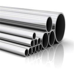 304L de geperforeerde Pijp van het Roestvrij staal van het Omhulsel van de Basis voor goed het Boren