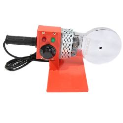 75-110mm PPR tuyau Soudeur/Tube Machine à souder