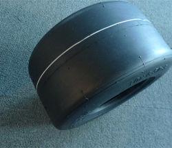 50cc 70cc 90cc 110cc 150 cc Emballement du moteur Quad Go Kart4,5-5 10X de pneu 11x7.1-5