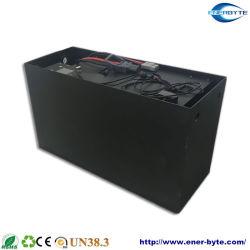 Lithium-Reichweite-LKW-Gabelstapler-Batterie für Doosan/Toyota/Hyster