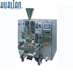 Hlnv-520 de Automatische Wegende Verpakkende Machine van het Voedsel Hualian