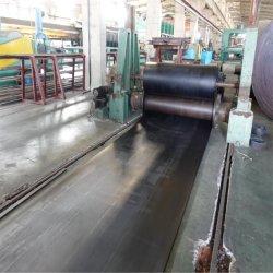 Трубы промышленных ленты конвейера ремень /передаточные системы /резиновые резиновые ленты транспортера