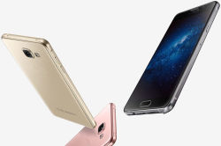 보편적인 버전 4G 지능적인 이동 전화가 사용된 도매 인조 인간에 의하여 A5 전화를 건다