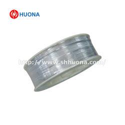 Nickel-Draht des Schweißen Ernicrmo-3 MIG-Draht-1.6mm 2.0mm