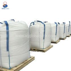 Hoogwaardige Pp Woven Van Gelamineerd Pp Gebruikt 1 Ton Jumbo Bag Pp