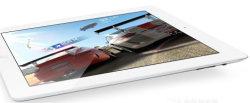 Preiswerter ursprünglicher entsperrter Fabrik-Tablette PC 9.7 Zoll WiFi 4G Minilaptop der Auflage-4