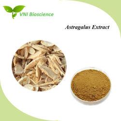 ISO SGS Certified Cycloastragenol /Radix Astragali Extraia/Astragalus extraia