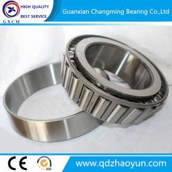 Auto/Roulements à rouleaux coniques de gros d'usine/roulement à rouleaux coniques/estampage/roulement à bride