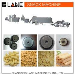 Верхняя продавать отекшим кукурузы закуска бумагоделательной машины/питание оборудования
