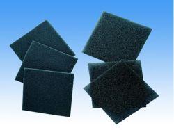 Carbonio del Active di purificazione dell'aria di fabbricazione