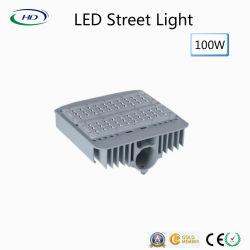 100 Вт Светодиодные лампы на улице типа модуля для наружного освещения