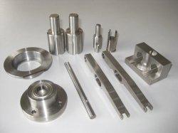 Haute précision de l'automatisation de la machine de traitement de machines CNC la partie des pièces de moulage