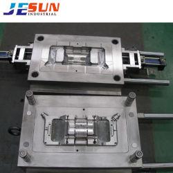A China o plástico do molde de injeção Ferramentas do molde para plástico PVC moldado TUBO TUBO