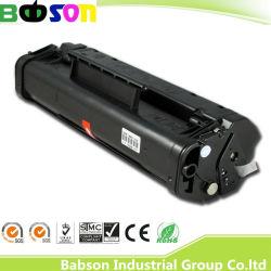 خرطوشة حبر أسود متوافقة مع مصنع HP C3906A