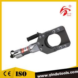 Hidráulica de la unidad de separar el cobre y el Amored Cortacables (RF-100)