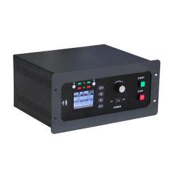 Высокая точность Воздухопроницаемости тестер для проверки герметичности в автомобильной промышленности, электрические приборы, газовых приборов