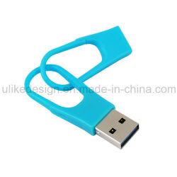 De aangepaste USB Schijf van de Flits van de Pen Drive/USB