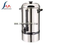 Caldera de té, té, café y calentador de agua