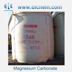 Commerce de gros de carbonate de magnésium lourd avec le meilleur prix