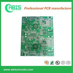 Carte multi-couches PCB, carte de commande