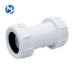 Haute qualité en matière plastique personnalisée OEM 2/3/4/5 moyen du connecteur du tuyau de moule à injection