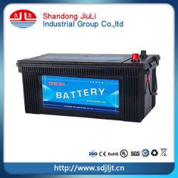 N200 12V 12V 배터리 MF 자동차 충전식 스타터 시작