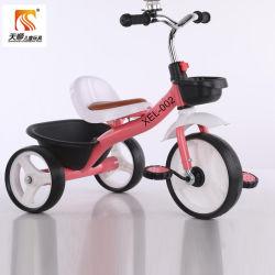 Поездка в Интернете на стиле малыша игрушка со звуковым инвалидных колясках