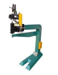 CE 認証済みカートンステッチャ機械印刷梱包箱( ISO9001 付)