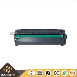 Cartucho de toner Premium fábrica China Q2624A para o cartucho de jato de tinta HP