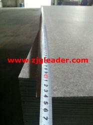 China Hersteller von Fiber Cement Board