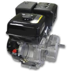 4 치기 작은 가스 휘발유 엔진 Gx160 168f 가솔린 엔진