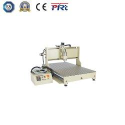木製旋盤 CNC 木工機工作機械
