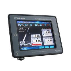 Kraan onderdelen moment begrenzer en Radio afstandsbediening systeem WTL A700 Crane-computer voor XCMG 70t